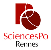 Logo Science Po Rennes